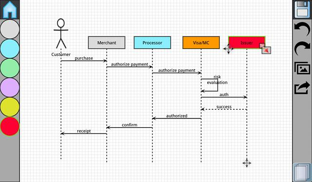 [APP] DrawExpress Diagram - a gesture recognition diagram app-img_00000231.jpg