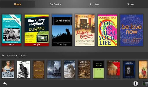 I hope Kindle makes its way to Playbook-uploadfromtaptalk1361488598235.jpg
