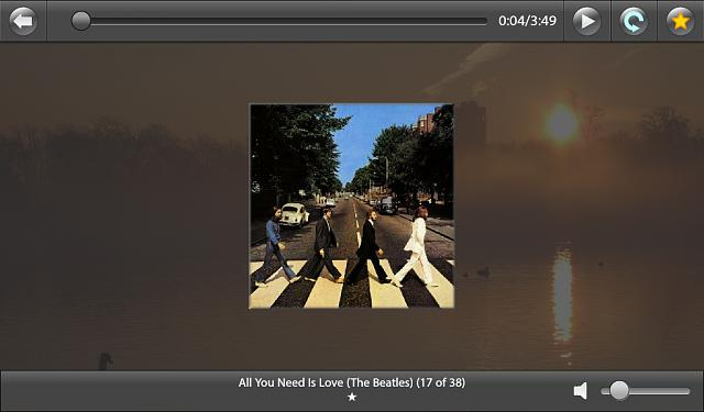 New app: Think-4-U Music Player-img_00000264.jpg