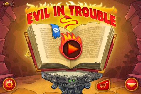 [Game] Evil In Trouble - our next project after Run In Crowd-01.jpg
