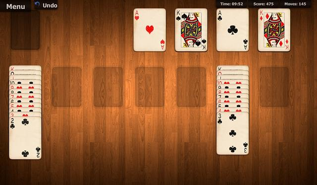 Solitaire Fail-solitaire-fail.jpg