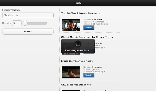 Icicle - A Downloader for YouTube [Playbook]-img_00000109.png