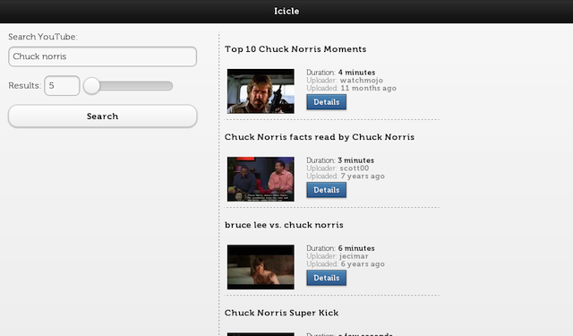 Icicle - A Downloader for YouTube [Playbook]-img_00000108.png