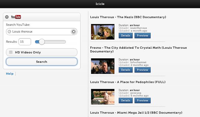 Icicle - A Downloader for YouTube [Playbook]-img_00000120.png