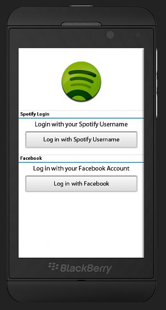 [WORKING] Spotify for Blackberry Playbook-84462886.jpg