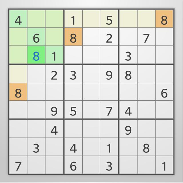Beste Sudoku App