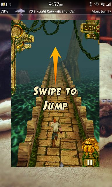 temple run for blackberry playbook-img_20130749.png