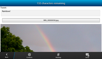 New App: Willow (Twitter client for PlayBook)-rainbow40.png