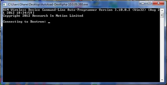 CFP 3.10.0.2?-autoloader.png
