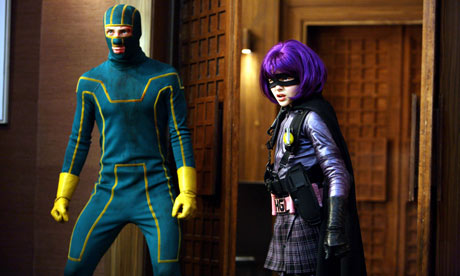 The CB 1M Challenge-film-still-kick-ass-006.jpg