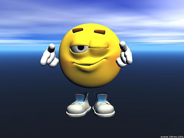 The CB 1M Challenge-smiley-cool.jpg