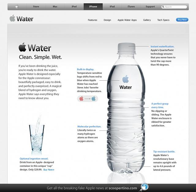 Who's been drinking Apple water?-apple_water_page-1024x998.jpg