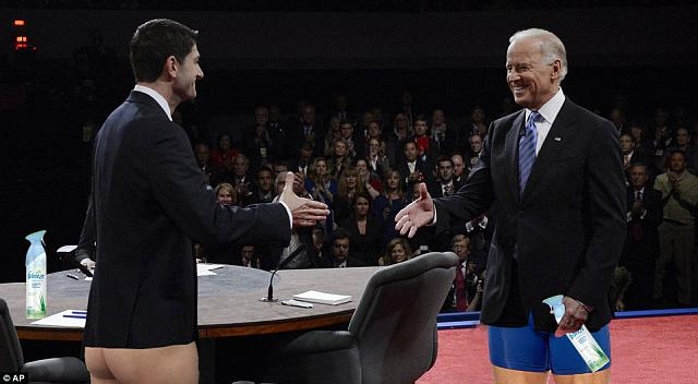 The CB 1M Challenge-biden_ryan_debate_2012.jpg