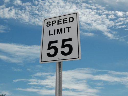 The CB 1M Challenge-speed_limit_55.jpg