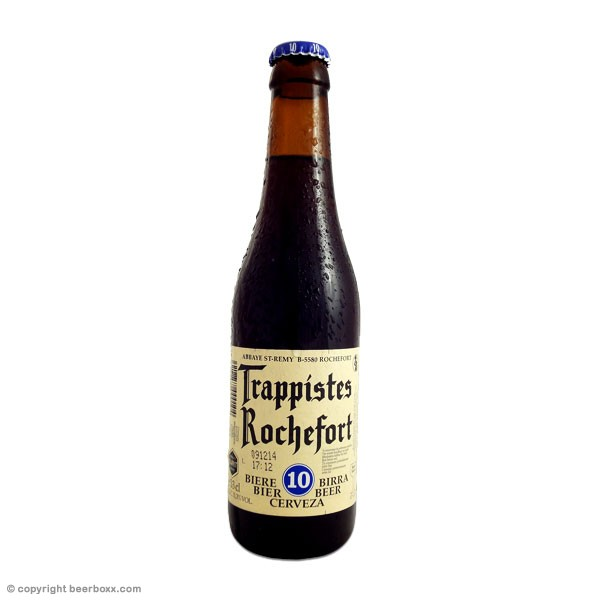 The CB 1M Challenge-trappistes_rochefort_10_33cl.jpg