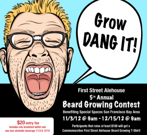 The CB 1M Challenge-2012beardgrowingcontest-v2-300x275.png