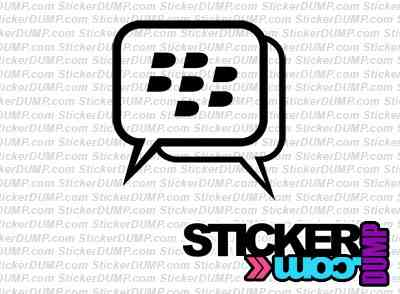 Blackberry & RIM stickers at StickerDump.com-51c_2.jpg