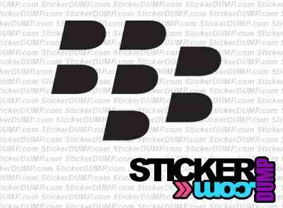 Blackberry & RIM stickers at StickerDump.com-51c_1b.jpg