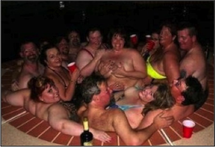 The CB 1M Challenge-hot-tub-full-fat-people-no-water.jpg