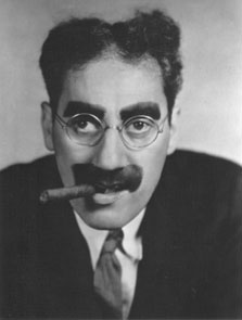 The CB 1M Challenge-groucho2-sm.jpg