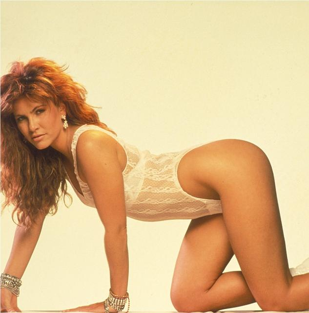 The CB 1M Challenge-tawny-kitaen-sexy-photoshoot-02.jpg