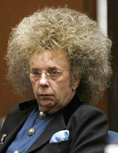 The CB 1M Challenge-phil-spector-frizz.jpg