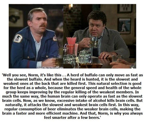 The CB 1M Challenge-cliff-clavin-buffalo-beer-theory.jpg