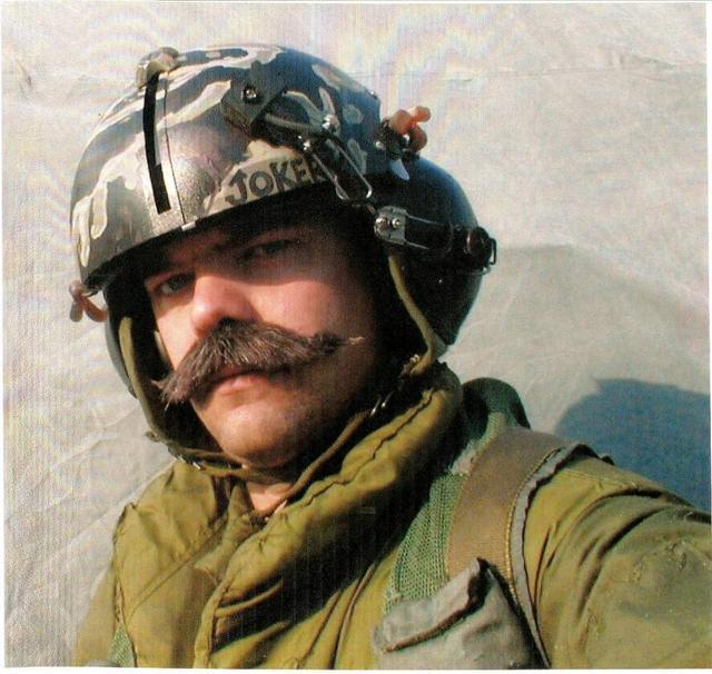 Movember-wwp.org.jpg