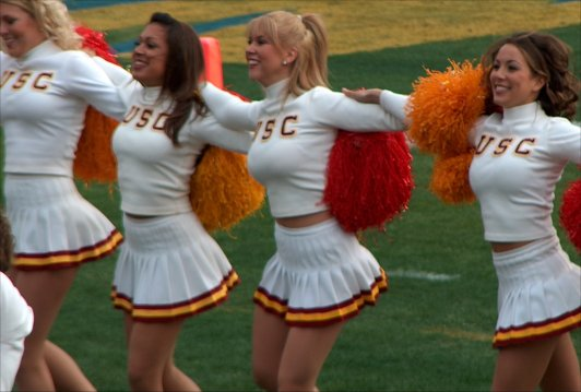 The CB 1M Challenge-smuggling_twins_usc_trojan_cheerleaders.jpg