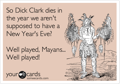 The CB 1M Challenge-dick_clark_mayans_2012.png