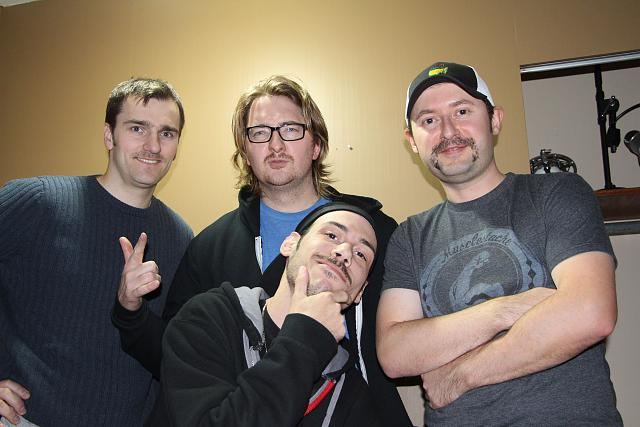 The CB 1M Challenge-movember_winnipeg.jpg