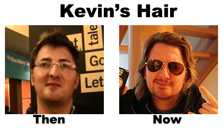 The CB 1M Challenge-kevin-hair.jpg