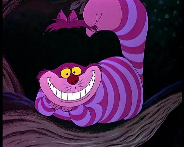 The CB 1M Challenge-cheshire-cat-5.jpg
