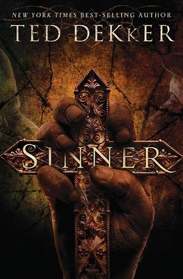 The CB 1M Challenge-sinner.jpg