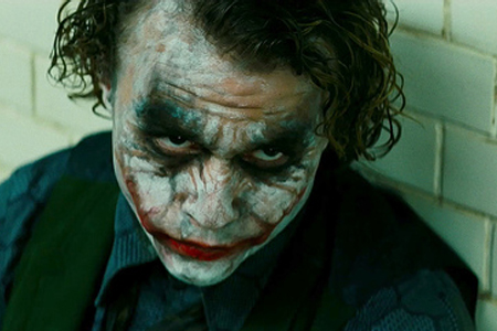 The CB 1M Challenge-heath_ledger_joker.jpg