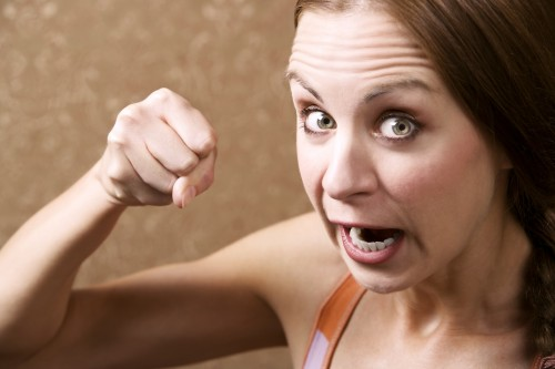 The CB 1M Challenge-angry-woman-throwing-punch.jpg