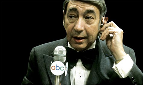 The CB 1M Challenge-howardcosell_af.jpg