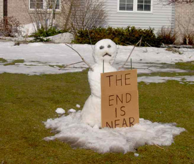The CB 1M Challenge-end-near-snowman.jpg