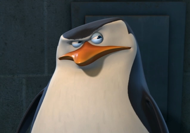 The CB 1M Challenge-suspicious-penguins-madagascar-18779021-638-449.jpg