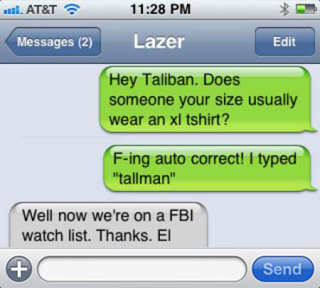 The CB 1M Challenge-taliban.png
