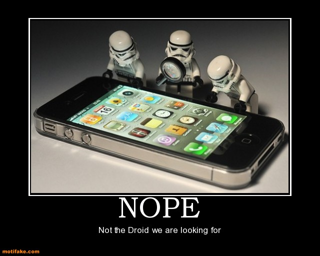 The CB 1M Challenge-nope-droid-stormtrooper-demotivational-posters-1349366690.jpg