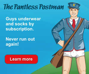 The CB 1M Challenge-pantless-postie-ad.jpg