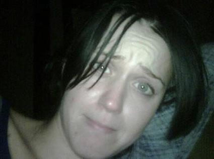 The CB 1M Challenge-katy-perry-without-makeup_425x315.jpg