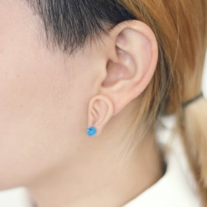 The CB 1M Challenge-ear-earing1-299x299.jpg