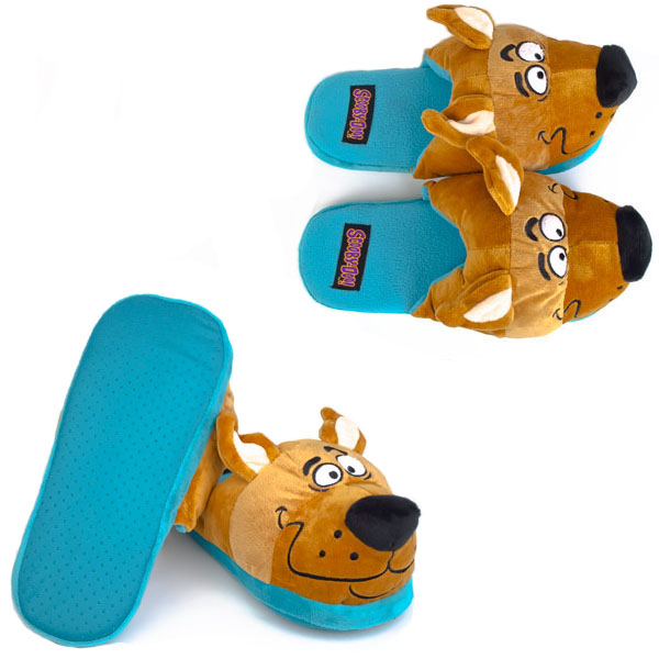 The CB 1M Challenge-scooby-doo-slippers.jpg