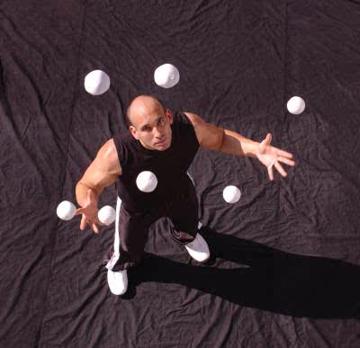 The CB 1M Challenge-juggling-seven-props.jpg
