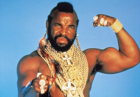 The CB 1M Challenge-mr-t-real_2.jpg