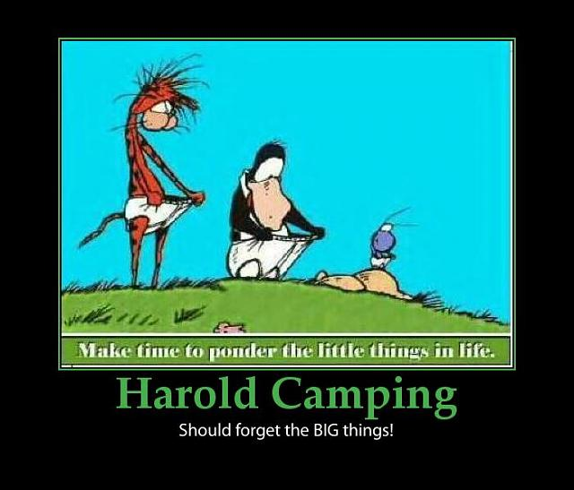 The CB 1M Challenge-harold-camping-funny-ponder-little-things-life.jpeg