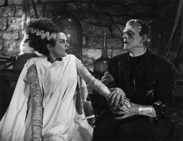 The CB 1M Challenge-stills-bride-frankenstein-19762014-1872-1442.jpg