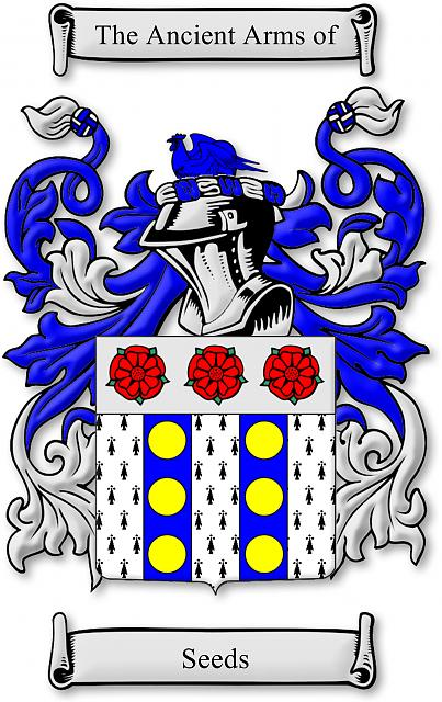 The CB 1M Challenge-seeds-coat-arms.jpg